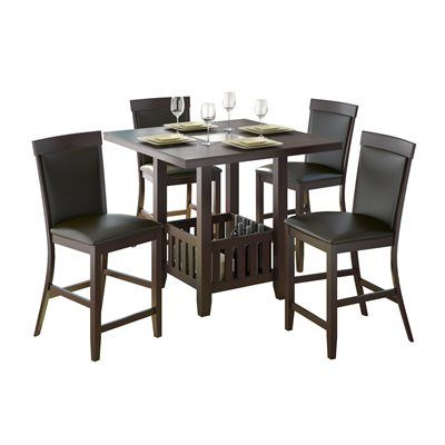Nice Table Lowes Dining Room Sets