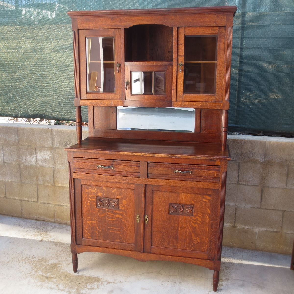 Antique furniture - Pin By Glynn Strate On Furniture And Furnishings Pinterest