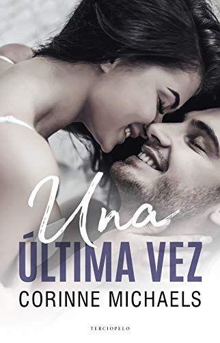 Pin De Rocio Salcedo En Libros En 2020 Libros Romanticos Gratis Leer Libros Online Libro Online