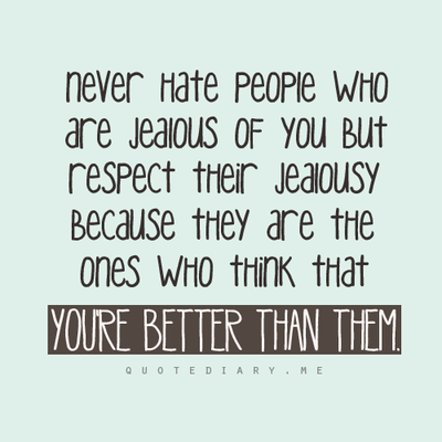 Pin By Jamie Shaika On Qoutes Jelous Quotes Jealousy Quotes Jelousy Quote