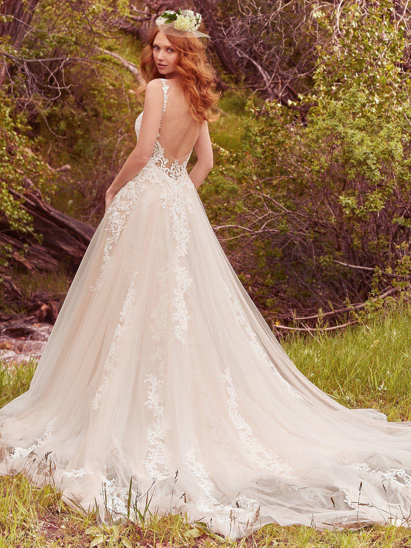 330d4e86c67 VANA by Maggie Sottero Wedding Dresses