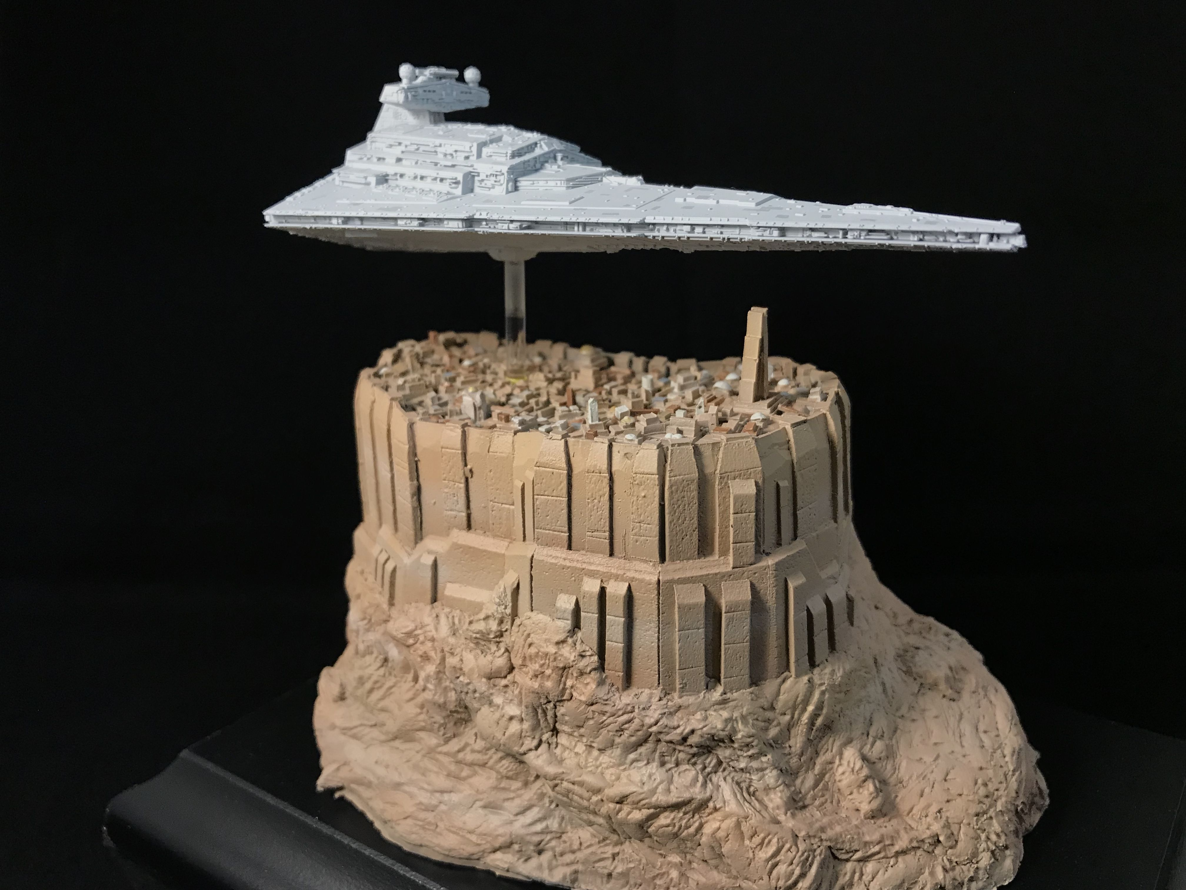 Star Wars Küche Pin By Patrick Reilly On Sci Fi Scale Models Pinterest Star