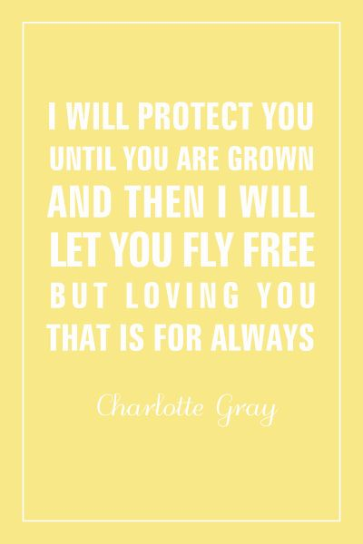 Working on it      | Quotes | Daughter quotes, Mother quotes
