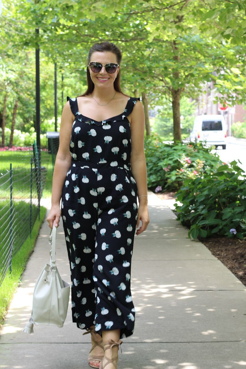 53c6dcff84b5 My Favorite Wardrobe Staple Right Now  The Jumpsuit