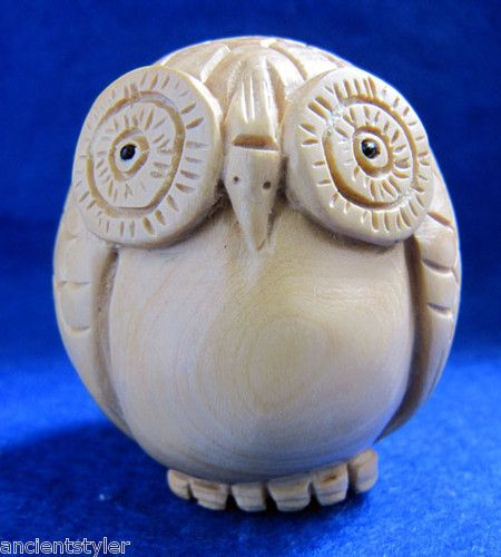 Pin By Cindy Archambault On Carving Carved Wooden Animals Carving Bone Carving