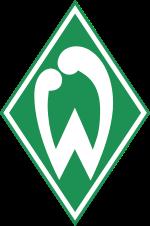 werder bremen werder bremen logo sv