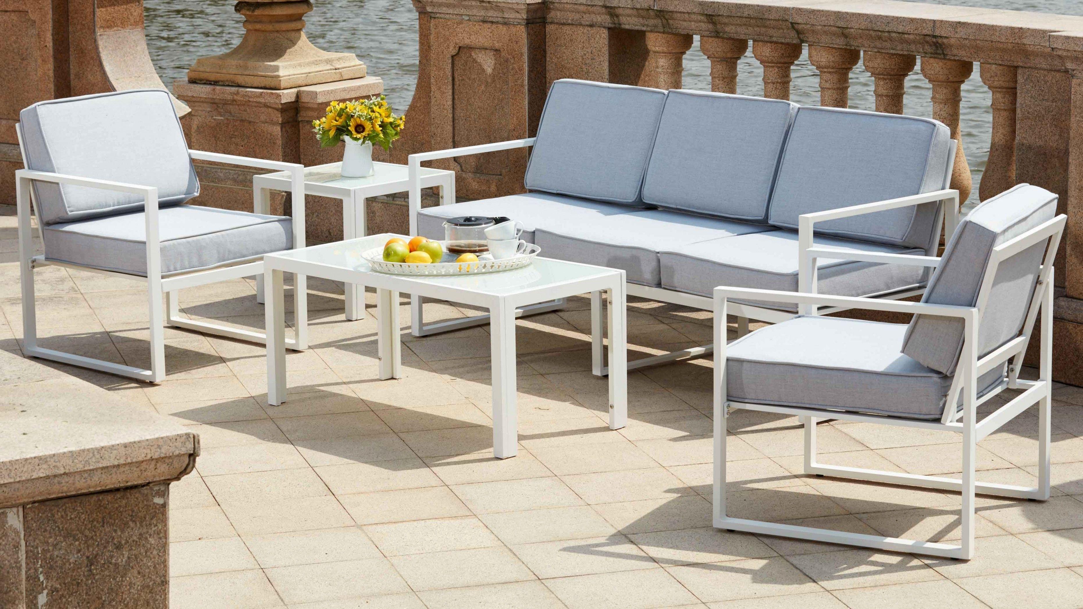 Dix Choses A Propos Du Salon De Jardin Allibert Bricorama Vous Devez En Faire L 8217 Experience Vous Meme Outdoor Furniture Sets Furniture Outdoor Furniture