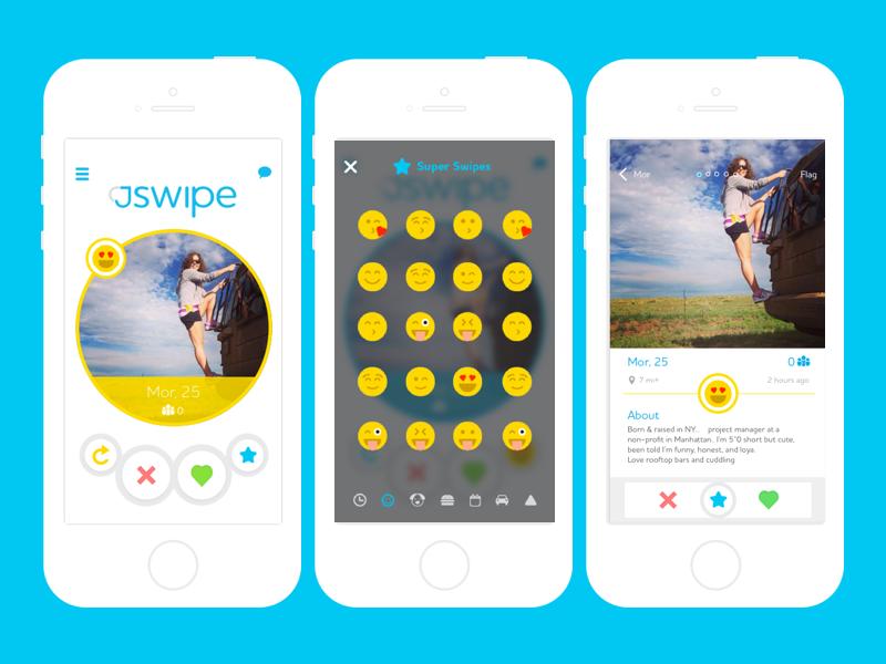 dating website where you swipe best free hookup apps uk 2018