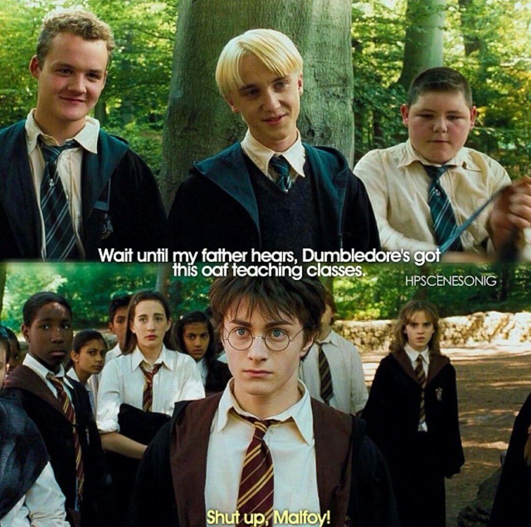 Harry Potter Scene Prisoner Of Azkaban Harry Potter Scene Harry Potter Quotes Harry Potter Series