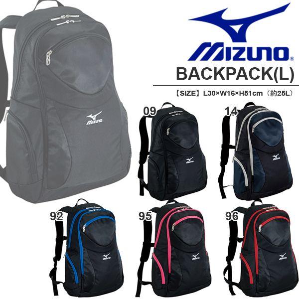 Jælla najs backpack som jeg må han når jeg har penger