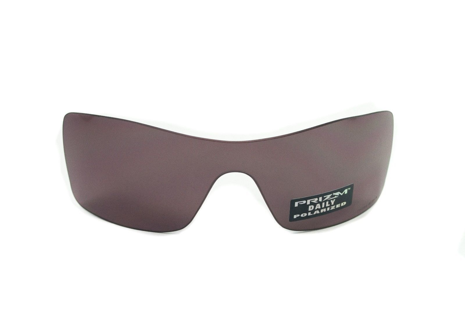 Sunglass Lens Replacements 179194: Oakley Batwolf Prizm Daily ...