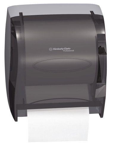 Kimberly Clark In Sight Lev R Matic 0 Towel Dispenser