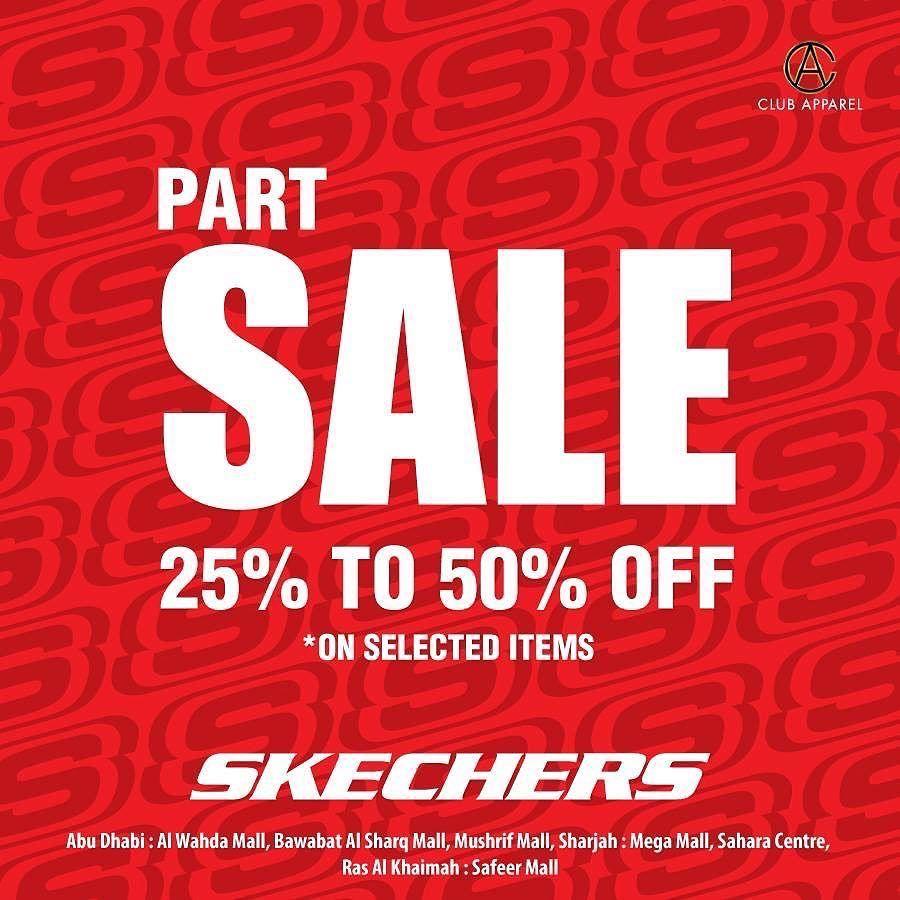 Skechers #skechers #partsale #sale