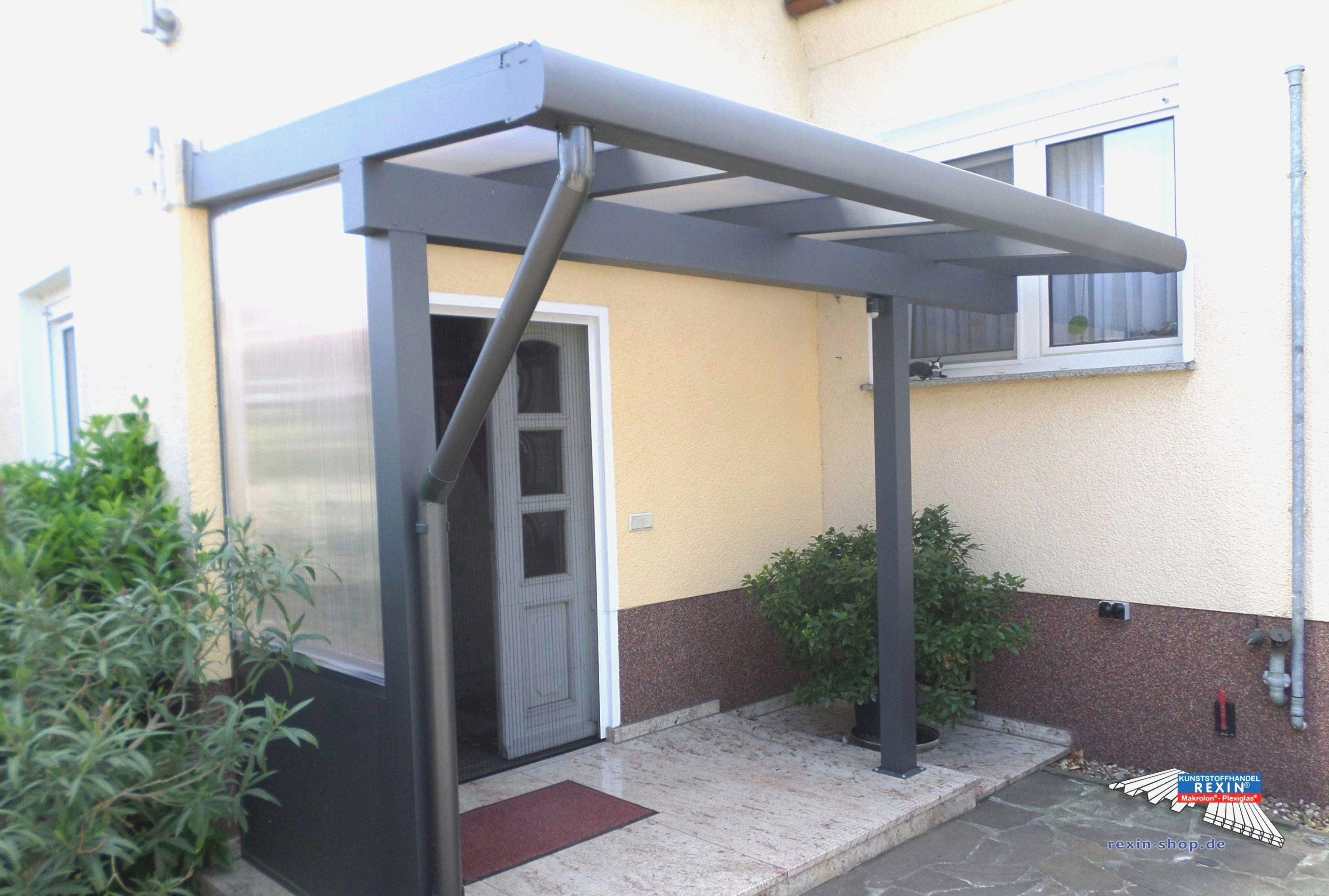 48 Luxus Fur Windschutz Terrasse Plexiglas