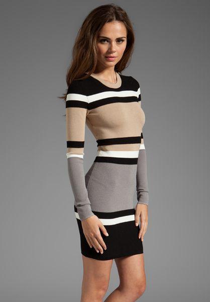 http://www.starstyle.com/torn-ronny-kobo-striped-cecilia-dress-pic150497.jpg