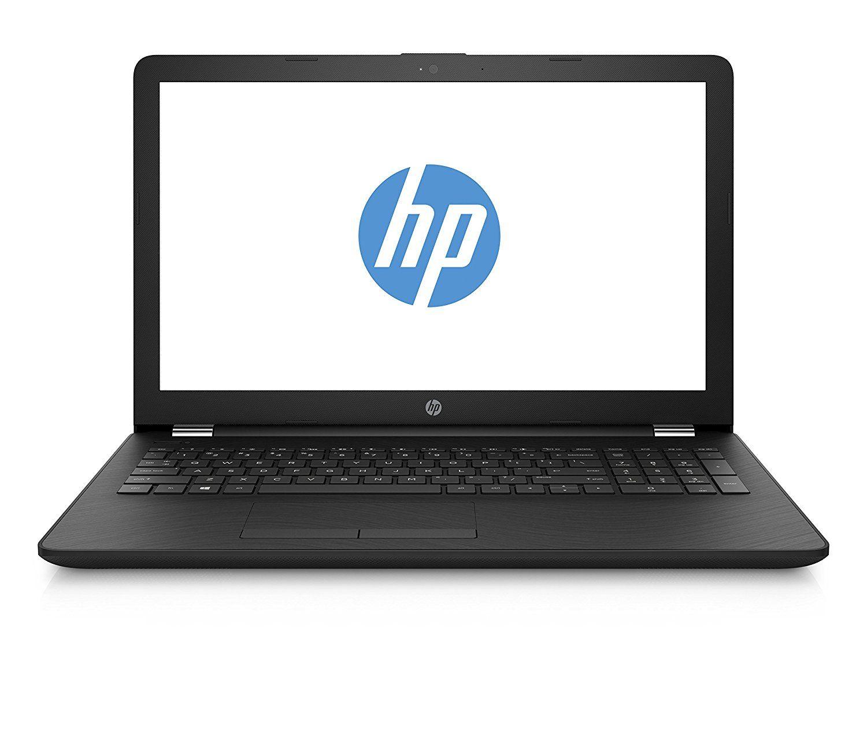 Buy HP 15bs145tu 15.6inch FHD Laptop (8th Gen Intel Core