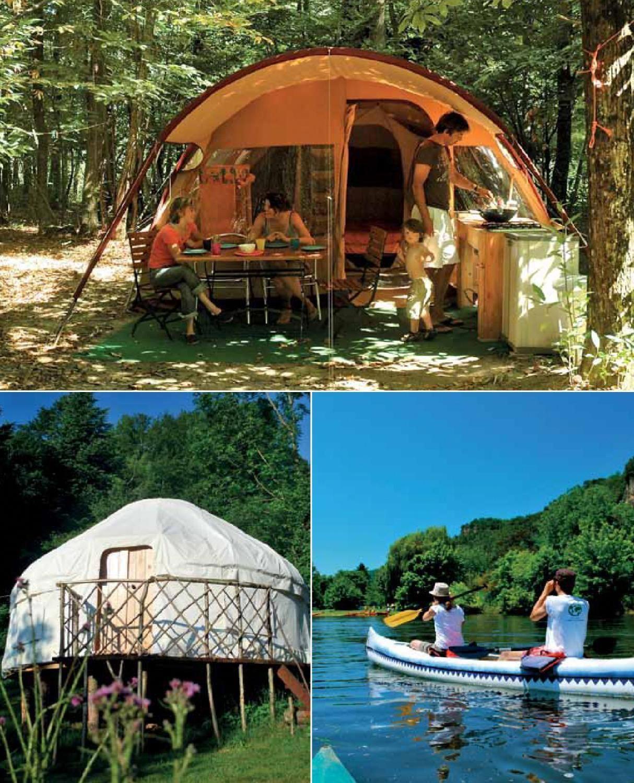 Camping on long island campingkingscanyon campinglights