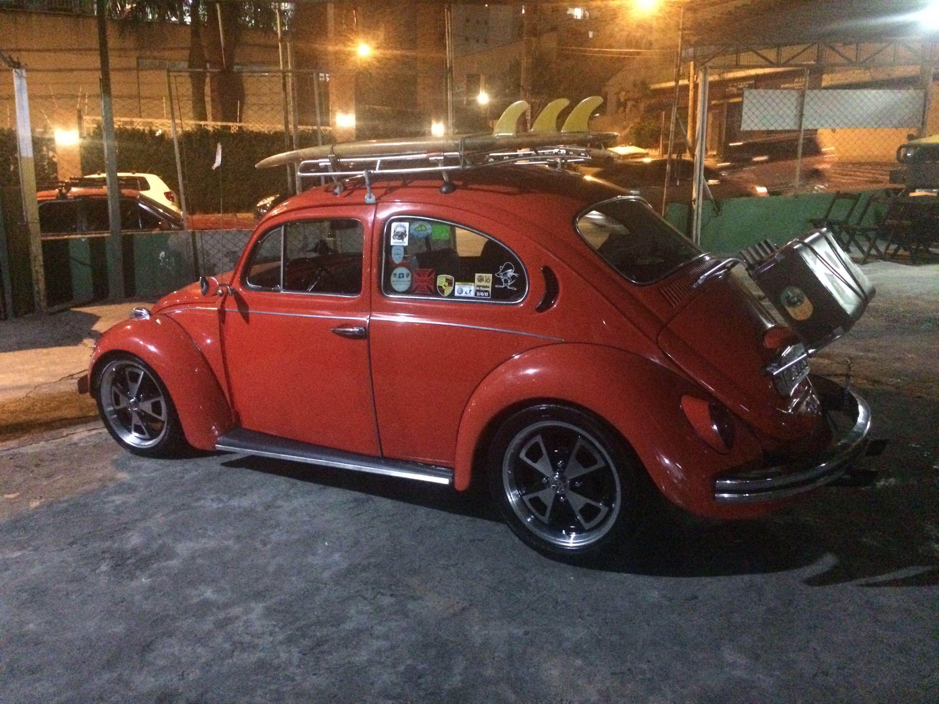 pinterest jorginho craigslist volkswagen and beetle brand on fusca meu andr by vw pin o beetles