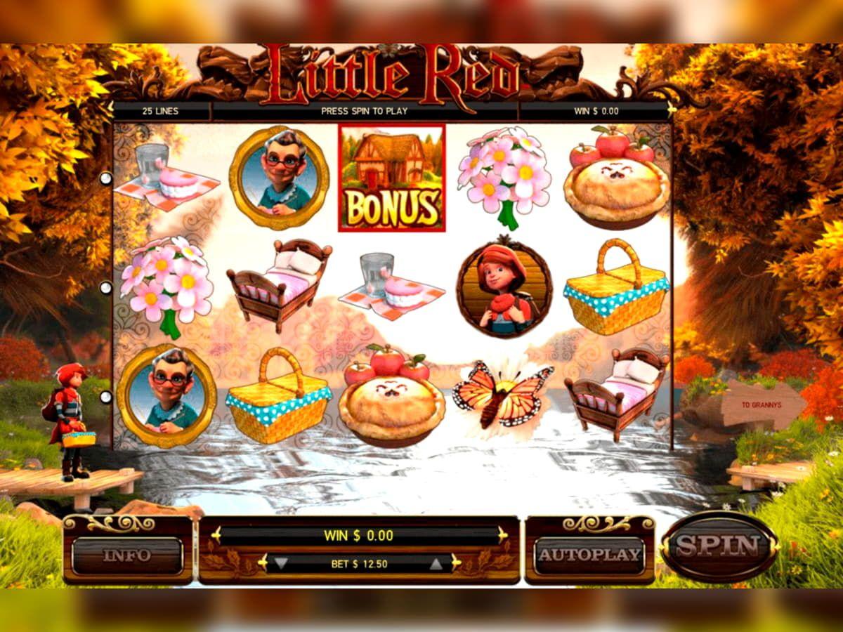 2995 No Deposit Bonus Code At Wix Stars Casino 77x Play Through