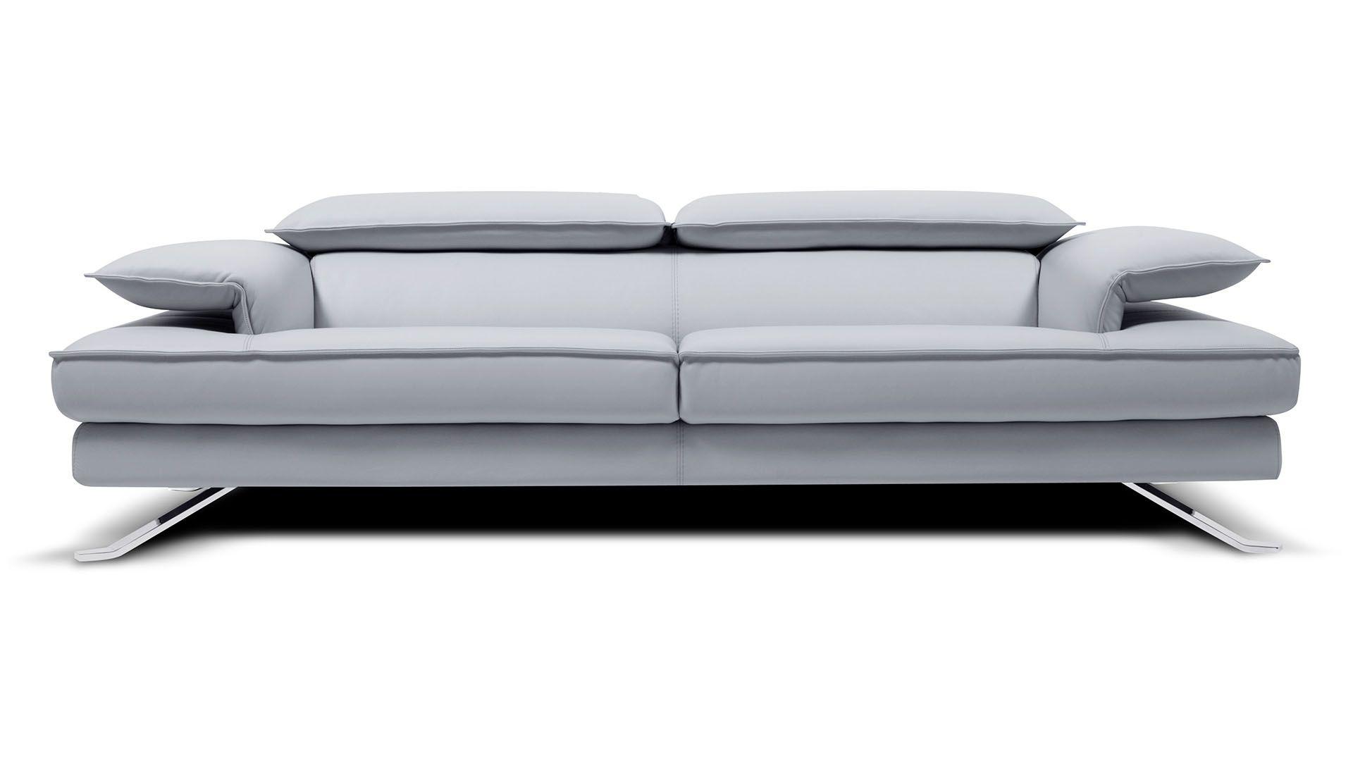 Soffio Kermes Salotti Furniture Pinterest