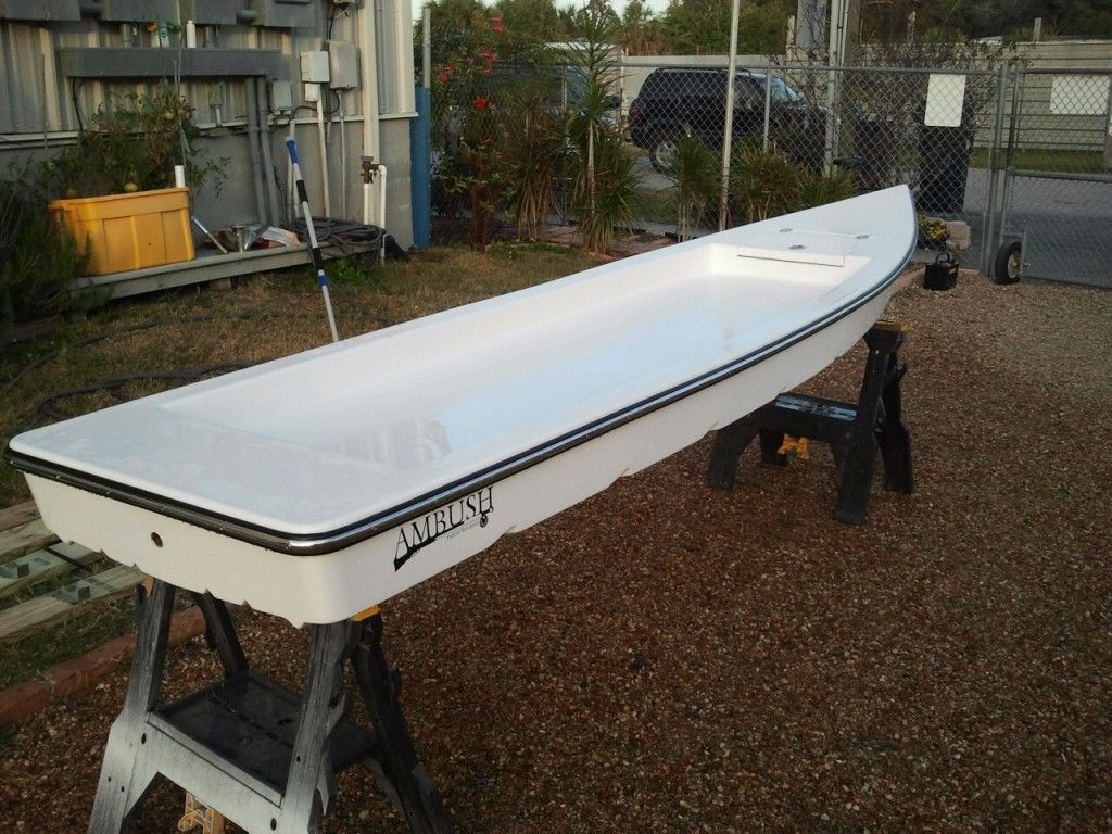 micro skiff boat plans Spira international wooden ... | Skiff | Pinterest | Boat plans