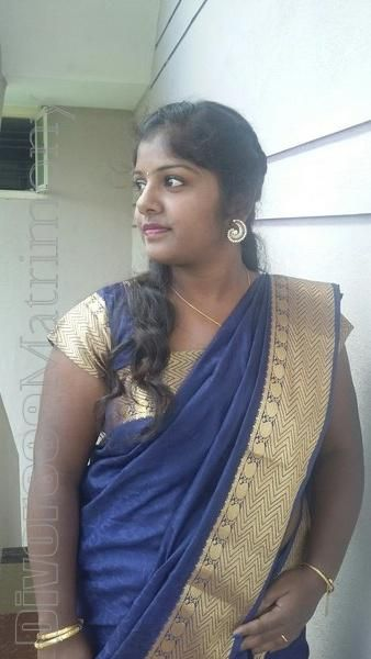 Divorcee Matrimony, Matrimony, Indian Matrimony | beauty in