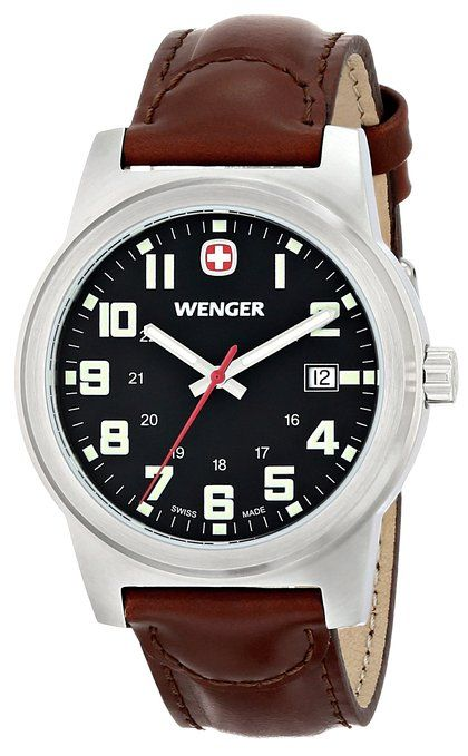 f5be7699348 Wenger swiss Watches 2015 wenger watch