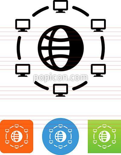 Computer icons - 48,658 free & premium icons on Iconfinder