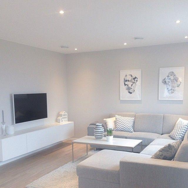 Small Living Room Ideas 2020 Uk