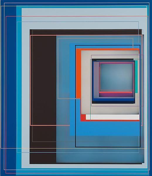 Artists - Patrick Wilson - Ameringer   McEnery   Yohe