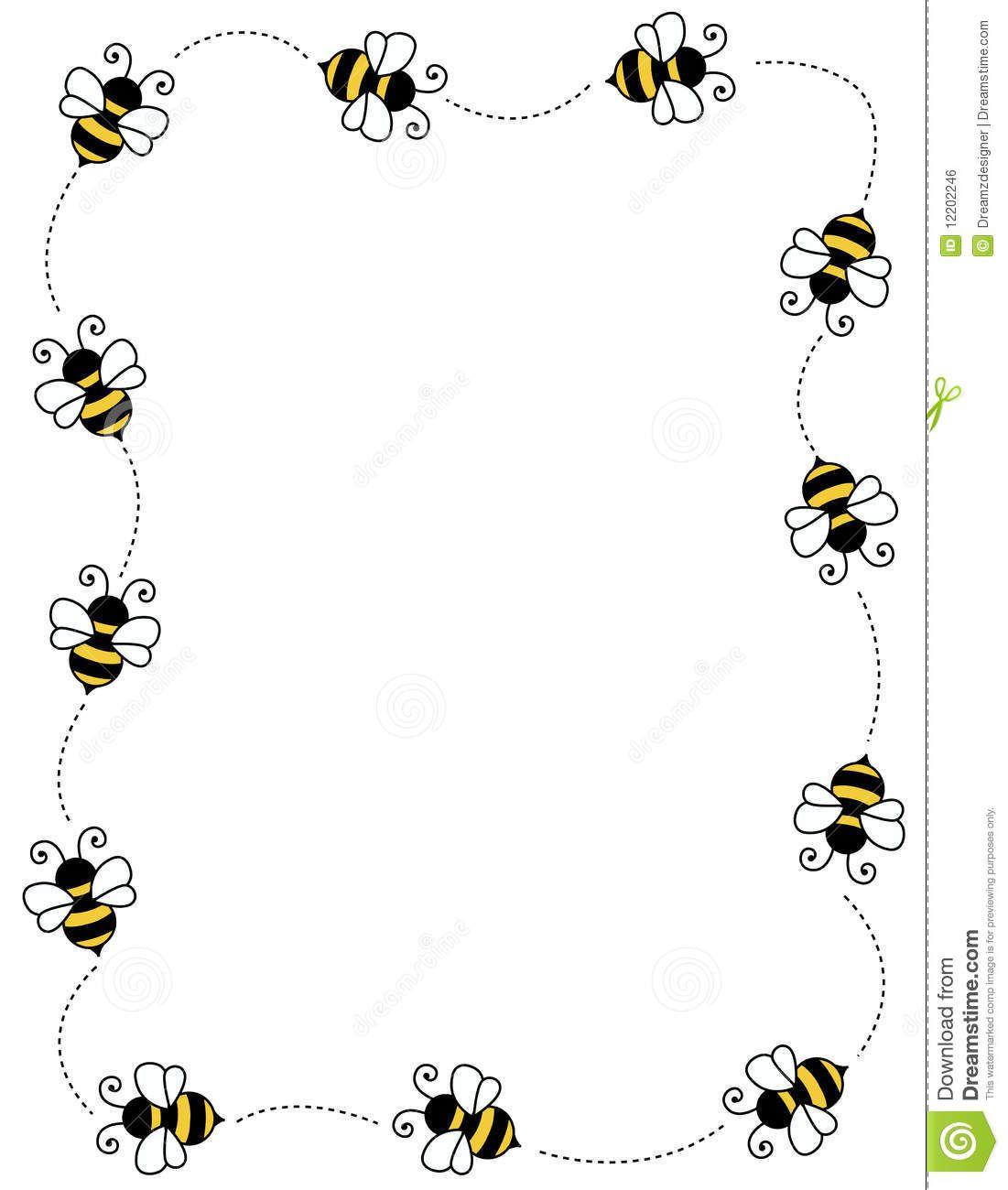 Pin On Bebe S Bees