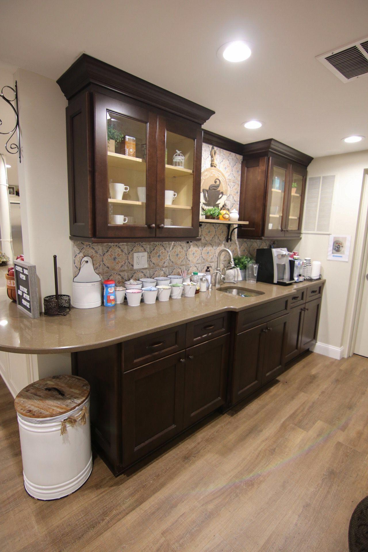 Openconceptkitchen Openconceptliving Openconcepthome Interiordesign Kitchenisland Kitchenislandseating Kitchen Renovation Home Kitchens Quality Kitchens