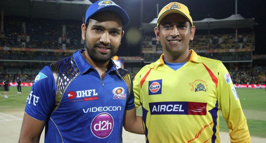 IPL 8 Chennai vs Mumbai 1st Quarter Final Preview