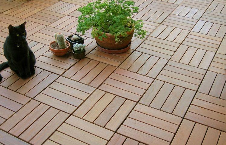 car porch deck tiles porch flooring