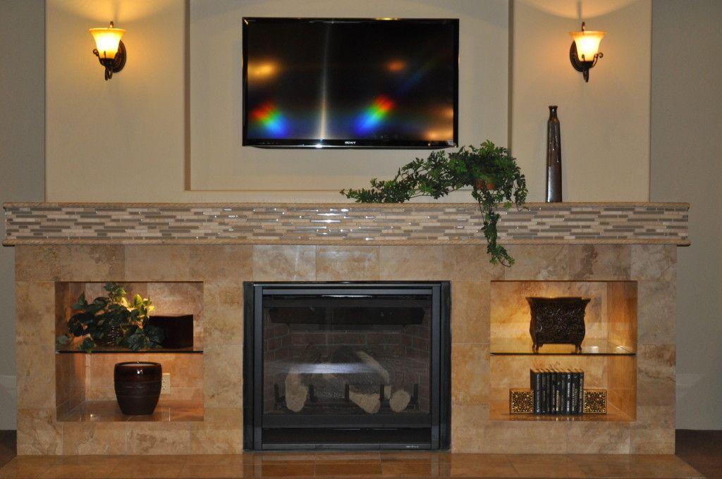 Choosing Your Fulton Home Gas Fireplace Fulton Homes Fireplace Gas Fireplace
