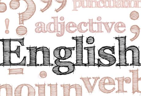Contoh Artikel Bahasa Inggris Tentang Ilmiah Populer Beserta Artinya