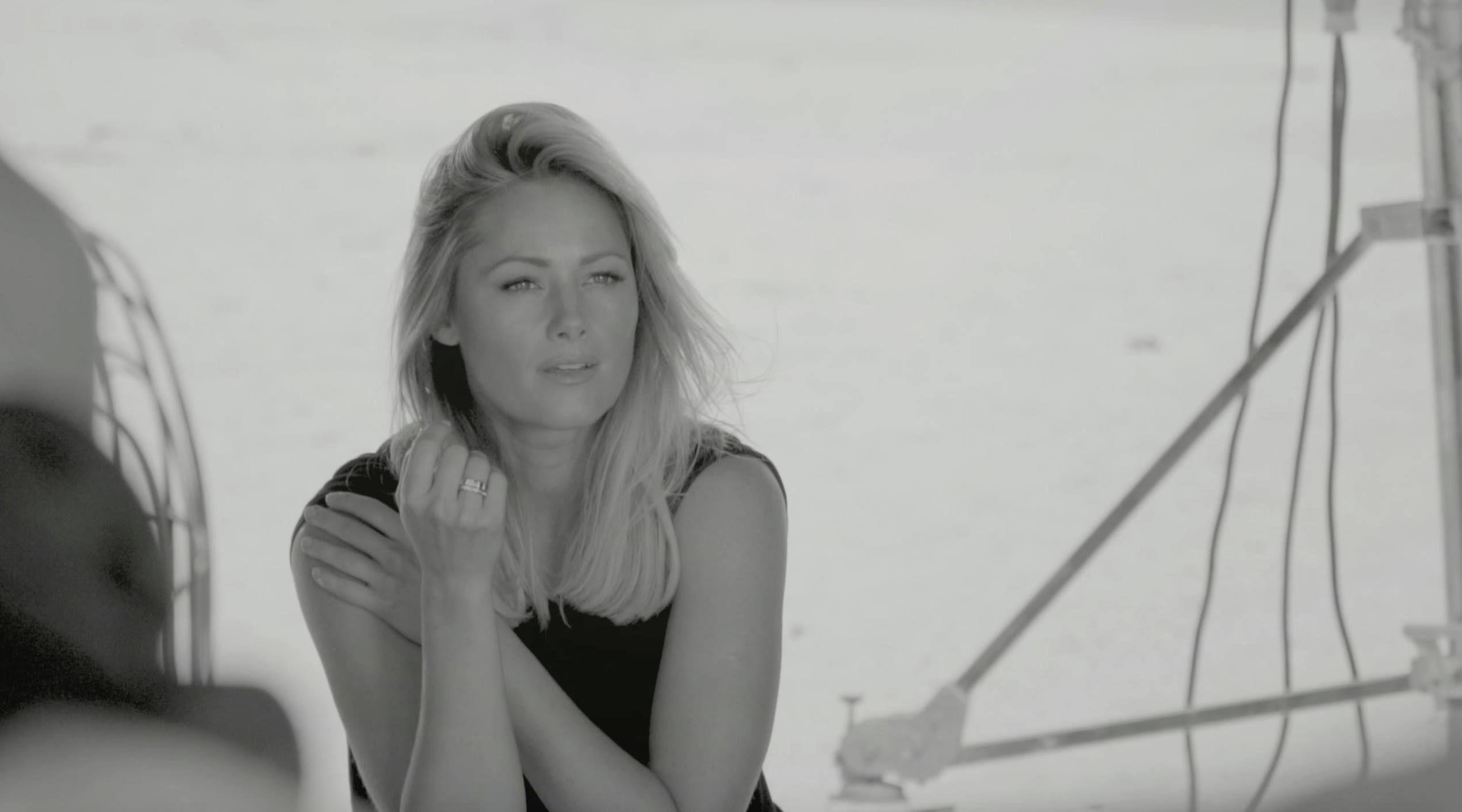 Helene Fischer Neue Songs Herzbeben Und Nur Mit Dir Im Radio