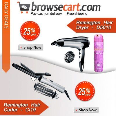 Pin on Buy Hair Care Products Online in India