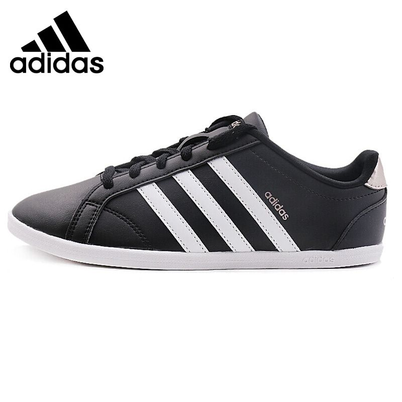 discount code for adidas neo label leder for verkauf 26f88 14c6b
