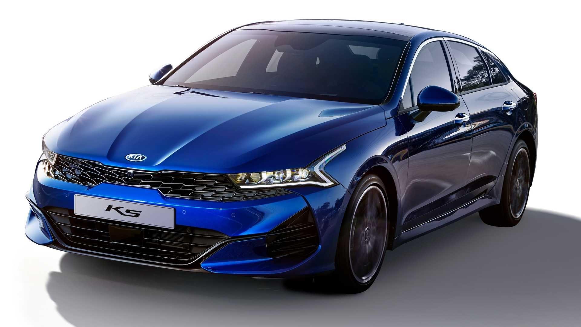 Car Industry Latest News Updates Autodeals Pk In 2020 Kia Optima Kia Kia Optima K5
