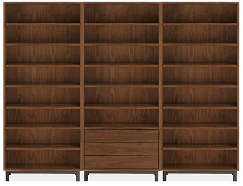 Room Board Copenhagen Bookcase Wall Units Modern Bookcases Shelving Modern Office Furniture Bookcase Wall Unit Wall Unit Office Furniture Modern