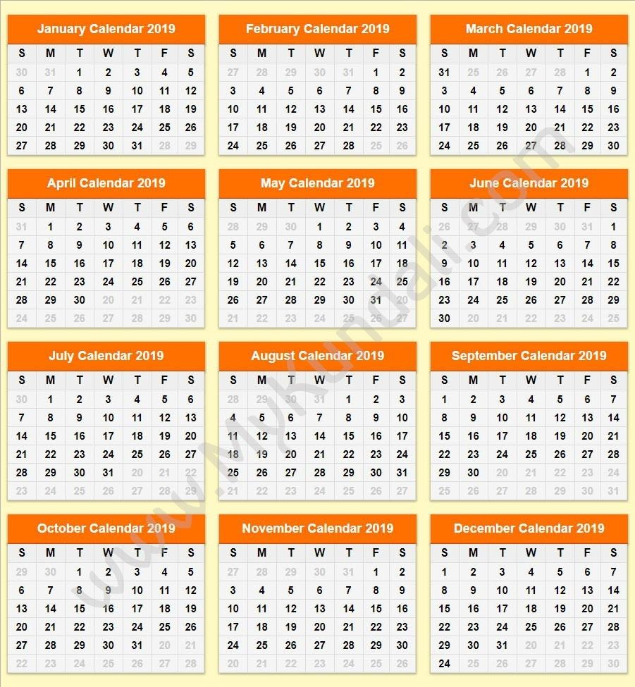 Pin On Calendar Ideas