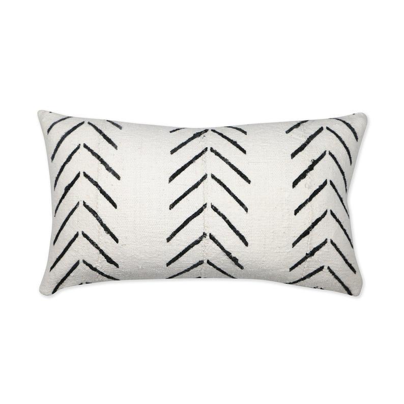 Decorative Oblong Lumbar Rectangle Pillow Covers Accent Etsy Silk Pillow Cover Lumbar Throw Pillow Throw Pillows
