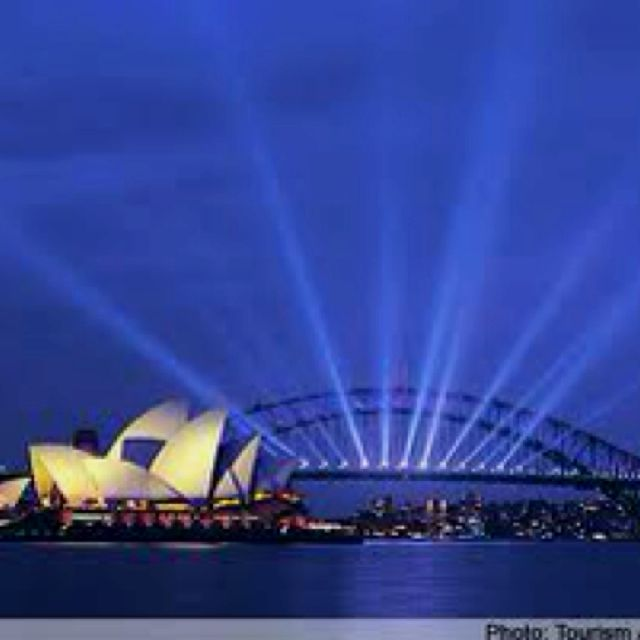 42 wallaby way sydney australia