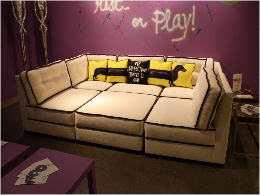 Prachtig Couch Ausziehbar Furniture Sofa Set Patio Couch Cushions Rattan Furniture Living Room