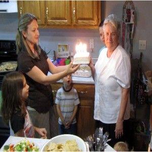 60th Birthday Gift Ideas For Mom India 60th Birthday Gift Ideas For Mom 60th Birthday 60th Birthday Gifts Birthday Gift Ideas