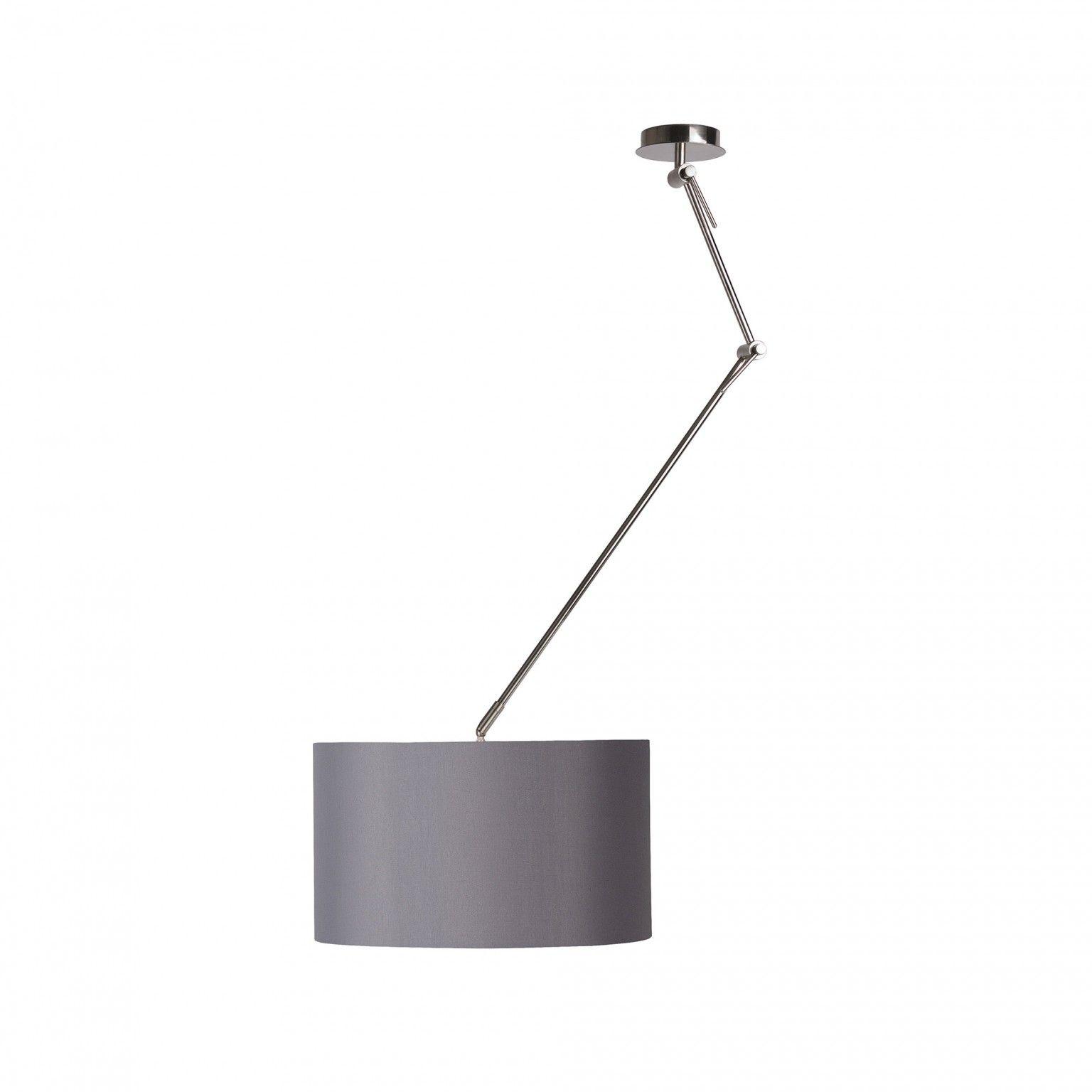 Plafonnier Luminaire Avec SolutionsLuminaires Luminaire Décentré4 Plafonnier Avec SolutionsLuminaires Décentré4 E9D2IH