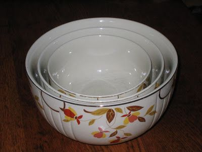 Value of Antique Dishes | collect antique dishes dish collecting is an interest i got from my . & Value of Antique Dishes | collect antique dishes dish collecting is ...