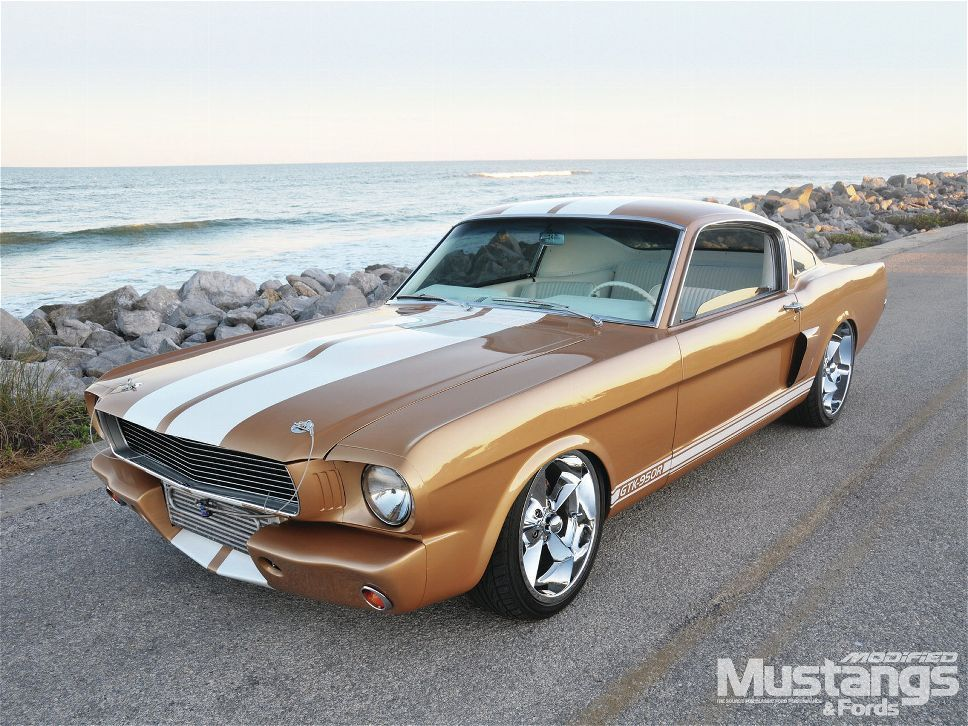 1965 ford mustang gt fastback twin turbo 408ci 1200hp. Black Bedroom Furniture Sets. Home Design Ideas