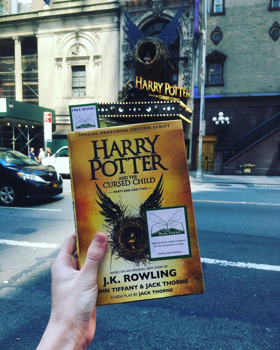Harry Potter In New York The Best Things To Do In 2020 Travel Usa Travel Bucket List Usa Harry Potter